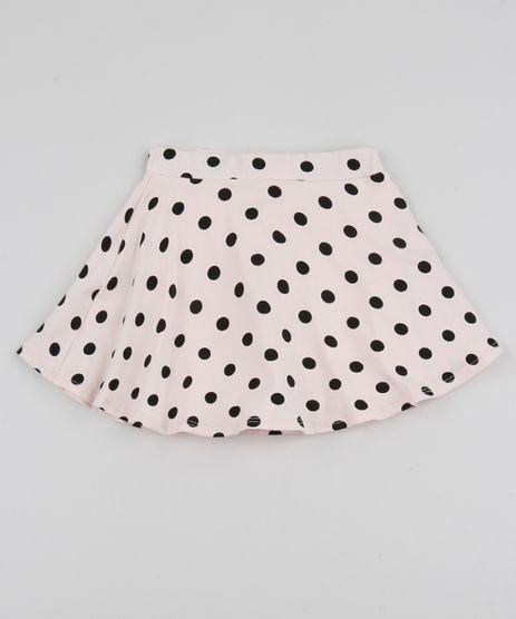 Short-Saia-Infantil-Envelope-Estampado-de-Poa-Rosa-Claro-9944189-Rosa_Claro_1