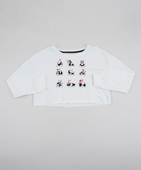 Blusao-de-Moletom-Juvenil-Cropped-Pandinha--Off-White-9944613-Off_White_1