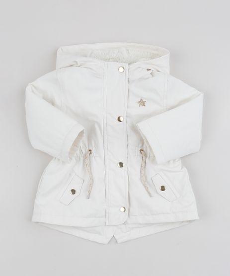 Parka-de-Nylon-Infantil-com-Capuz-e-Botoes-Off-White-9818704-Off_White_1