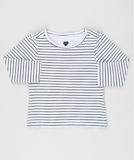 Blusa-Infantil-Listrada-Manga-Longa-Off-White-9949160-Off_White_1