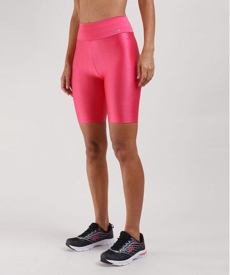 Bermuda-Feminina-Esportiva-Ace-com-Textura-Pink-9694787-Pink_1
