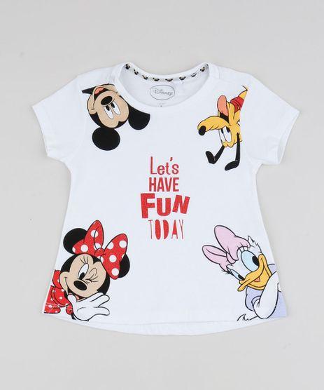 Blusa-Infantil-Turma-do-Mickey-Manga-Curta-Off-White-9949026-Off_White_1
