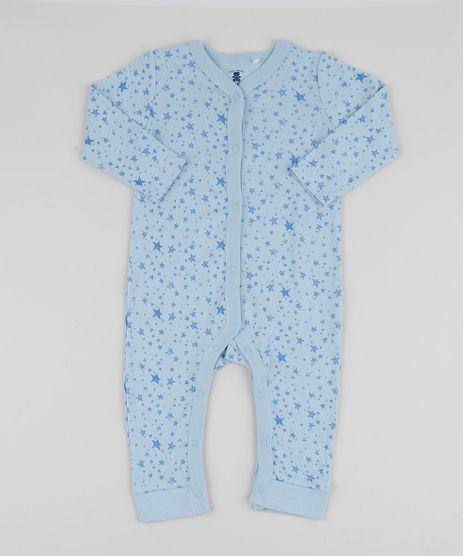 Macacao-Infantil-Estampado-de-Estrelas-Manga-Longa-Azul-Claro-9842926-Azul_Claro_1
