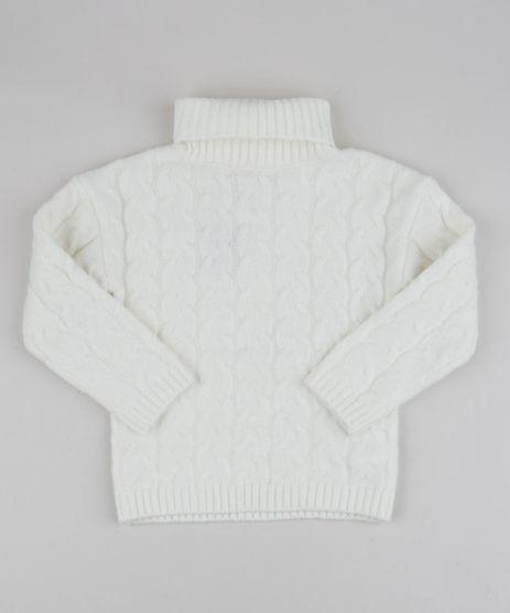 Sueter-de-Trico-Infantil-Trama-Trancada-Gola-Alta-Off-White-9797536-Off_White_1
