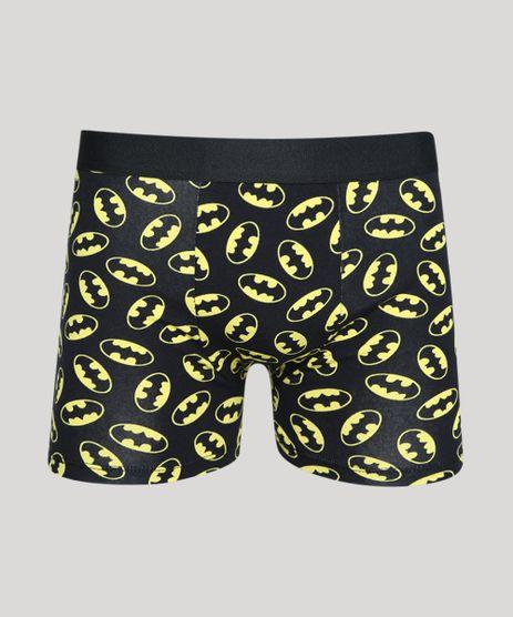 Cueca-Boxer-Masculina-Estampa-Batman-Preto-9944918-Preto_1