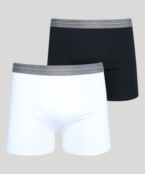 kit-de-2-Cuecas-Masculinas-boxer-Multicor-9953287-Multicor_1