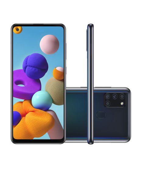 Smartphone-Samsung-Galaxy-A21s-SM-A217M-DS-64GB-Preto-9953468-Preto_1