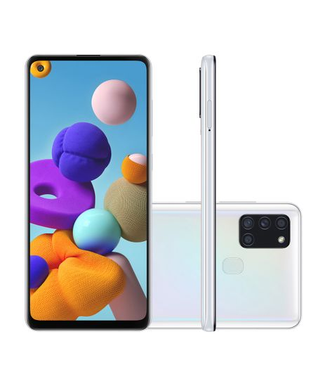 Smartphone-Samsung-Galaxy-A21s-SM-A217M-DS-64GB-Branco-9953468-Branco_1