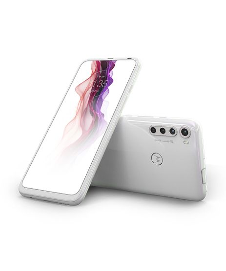 Motorola-One-Fusion-Plus-XT2067-2-128GB-Branco-9953618-Branco_1