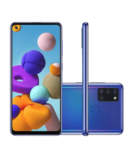 Smartphone-Samsung-Galaxy-A21s-SM-A217M-DS-64GB-Azul-9953468-Azul_1