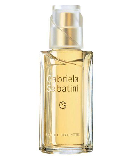 Perfume-Feminino-Gabriela-Sabatini-Eau-de-Toilette-60ml---unico-9500765-Unico_1