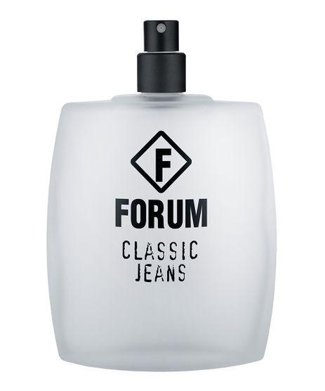 Perfume-Unissex-Deo-Colonia-Forum-Classic-Jeans-50ml-unico-9501623-Unico_1