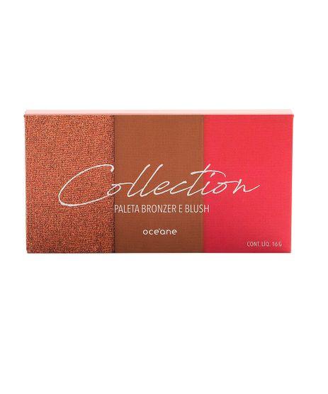 Paleta-de-Bronzer-e-Blush-Oceane-Collection-unico-9741945-Unico_1