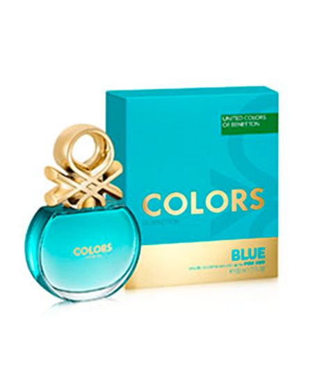 Perfume-Feminino-Benetton-Colors-Blue-Eau-de-Toilette-50ml-unico-9500953-Unico_1