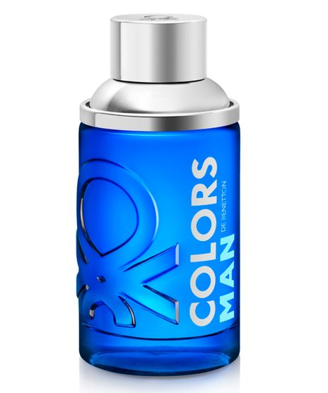 Perfume-Masculino-Benetton-Colors-Man-Blue-Eau-de-Toilette-60ml-unico-9500957-Unico_1