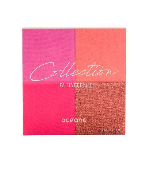 Paleta-de-Blushes-Oceane-Collection-unico-9741687-Unico_1