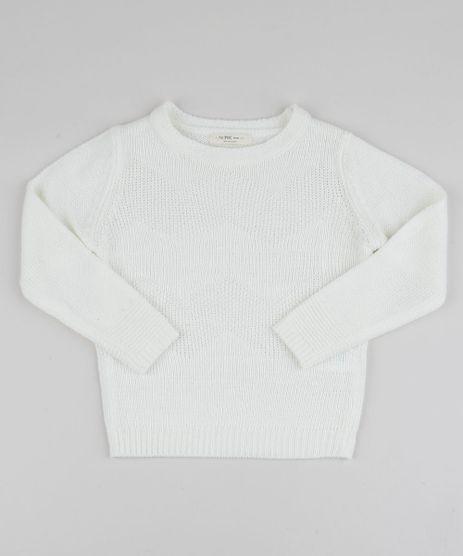 Sueter-de-Trico-Infantil-Chevron-Off-White-9810785-Off_White_1
