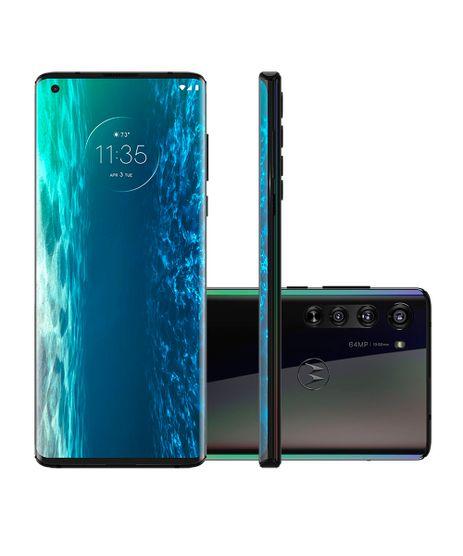 Smartphone-Motorola-XT2063-3-Edge-Midnight--128GB-Solar-Black-9957642-Solar_Black_1