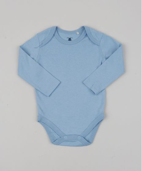 Body-Infantil-Basico-Manga-Longa-Azul-Claro-9901567-Azul_Claro_1