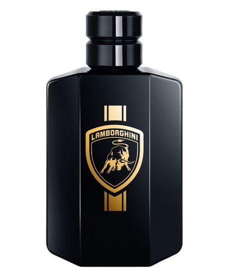 Perfume-Masculino-Lamborghini-Deo-Colonia-45ml-unico-9500023-Unico_1