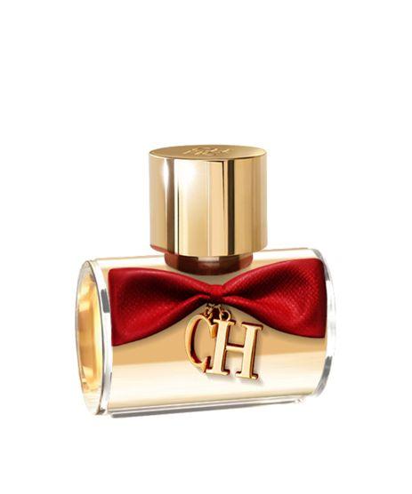 Perfume-Carolina-Herrera-CH-Prive-Feminino-Eau-de-Parfum-30ml-UNICO-9500332-Unico_1