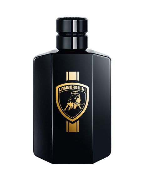Perfume-Masculino-Lamborghini-Deo-Colonia-100ml-unico-9500021-Unico_1