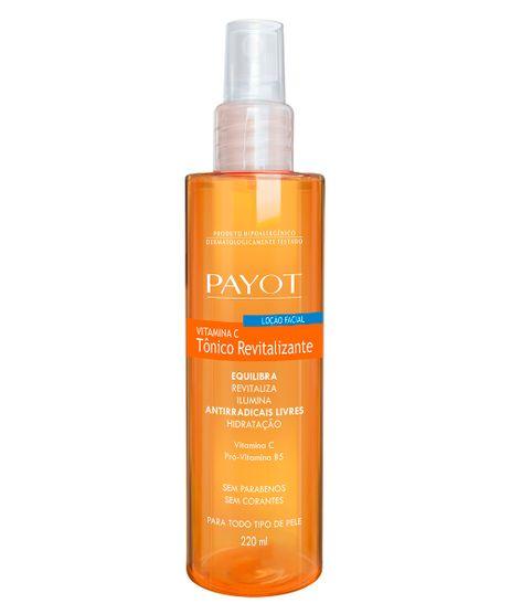 Tonico-Revitalizante-Payot-Vitamina-C-UNICO-9794822-Unico_1
