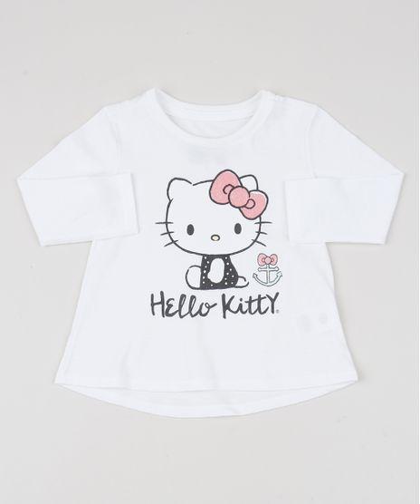 Blusa-Infantil-Hello-Kitty-Manga-Longa-Off-White-9954089-Off_White_1