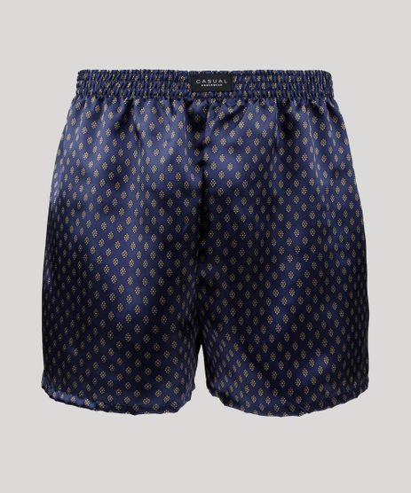 Samba-Cancao-Masculina-Estampado-Geometrico-Azul-Marinho-9945657-Azul_Marinho_1