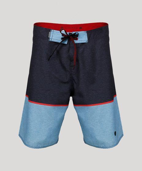 Bermuda-Surf-Masculina-com-Listras--Azul-Marinho-9944778-Azul_Marinho_1