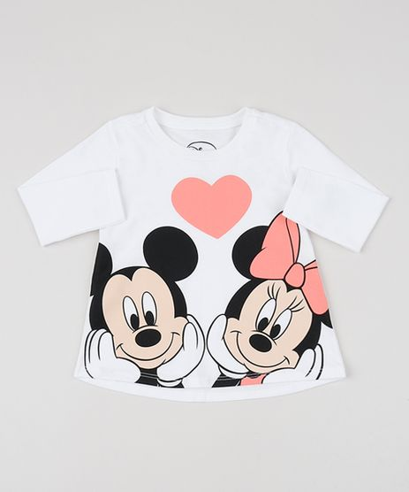 Blusa-Infantil-Minnie-e-Mickey-Manga-Longa-Off-White-9954090-Off_White_1
