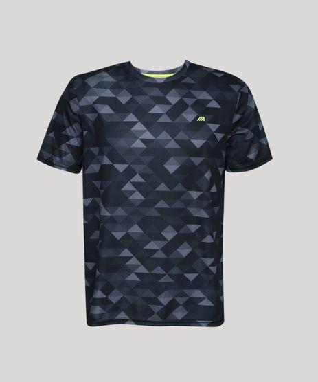 Camiseta-Masculina-Esportiva-Ace-Estampado-Geometrico-Manga-Curta-Gola-Careca-Preta-9952598-Preto_1