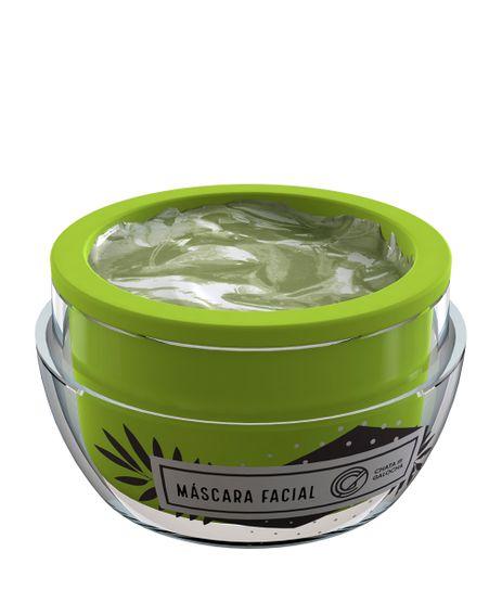 Mascara-Facial-Argila-Verde-Chata-de-Galocha-50g-UNICO-9950965-Unico_1