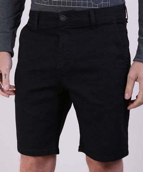 Bermuda-Jeans-Slim-Masculina-com-Recorte-na-Barra-Black-Jeans-9942173-Black_Jeans_1