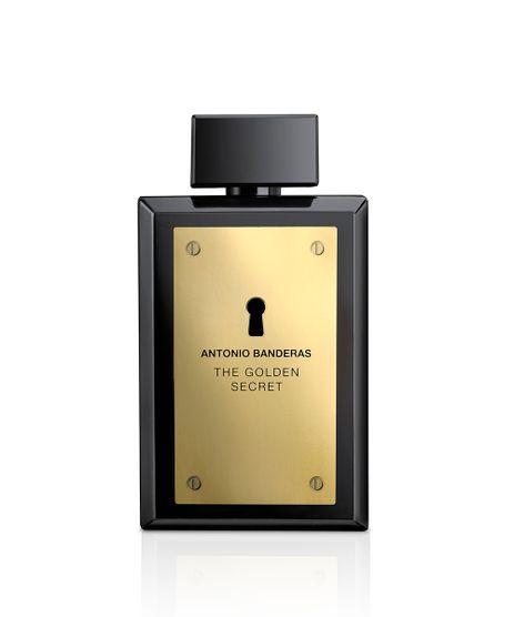 Perfume-Masculino-Antonio-Banderas-The-Golden-Secret-Eau-de-Toilette-2ml-UNICO-9500094-Unico_1