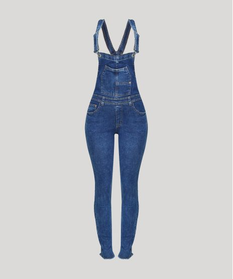 Macacao-Jeans-Feminino-Skinny-Azul-Escuro-9946099-Azul_Escuro_1