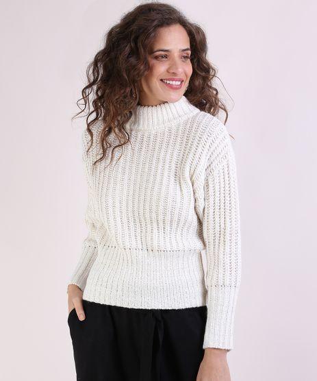 Sueter-de-Trico-Feminino-Gola-Alta-Off-White-9799597-Off_White_1