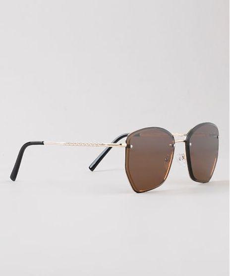 Oculos-de-Sol-Quadrado-Feminino-Yessica-Dourado-Oculos-de-Sol-Quadrado-Feminino-Yessica-Dourado_1