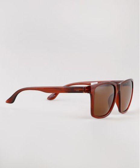 Oculos-de-Sol-Quadrado-Feminino-Yessica-Marrom-Oculos-de-Sol-Quadrado-Feminino-Yessica-Marrom_1