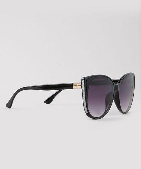 Oculos-de-Sol-Gatinho-Feminino-Yessica-Preto-Oculos-de-Sol-Gatinho-Feminino-Yessica-Preto_1