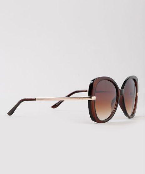 Oculos-de-Sol-Redondo-Feminino-Yessica-Marrom-Oculos-de-Sol-Redondo-Feminino-Yessica-Marrom_3