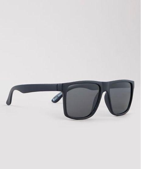 Oculos-de-Sol-Quadrado-Infantil-Oneself-Preto-Oculos-de-Sol-Quadrado-Infantil-Oneself-Preto_3