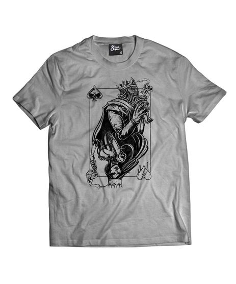 //www.cea.com.br/camiseta-skull-clothing-king-and-queen-2323794/p?idsku=2781947