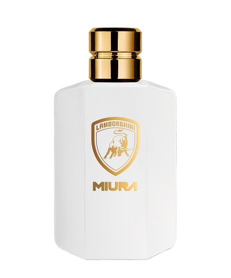 Perfume-Masculino-Deo-Colonia-Lamborghini-Miura-100ml-UNICO-9951545-Unico_1