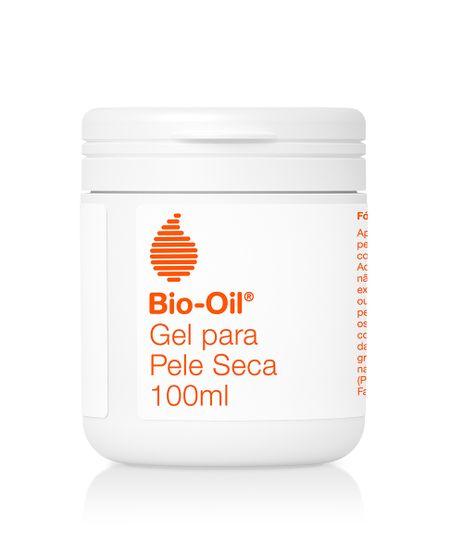 Bio-Oil-Gel-para-Pele-Seca-100ml-UNICO-9952563-Unico_1