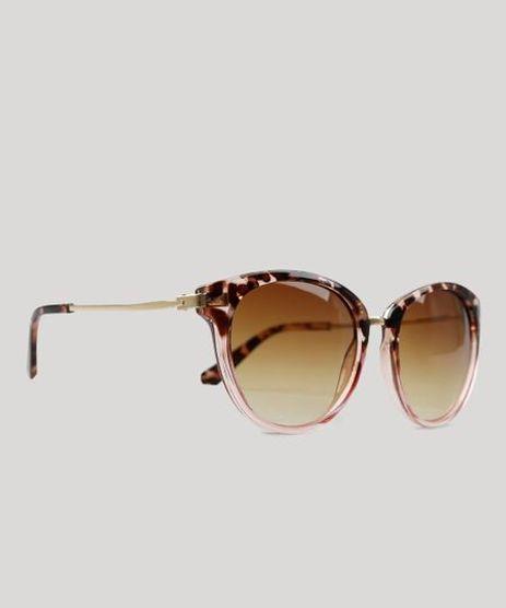 Oculos-de-Sol-Redondo-Feminino-Yessica-Tartaruga-Oculos-de-Sol-Redondo-Feminino-Yessica-Tartaruga_1