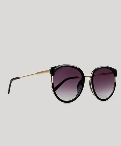 Oculos-de-Sol-Redondo-Feminino-Yessica-Preto-Oculos-de-Sol-Redondo-Feminino-Yessica-Preto_1