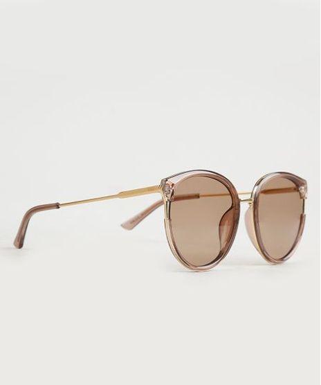 Oculos-de-Sol-Redondo-Feminino-Yessica-Bege-Oculos-de-Sol-Redondo-Feminino-Yessica-Bege_3