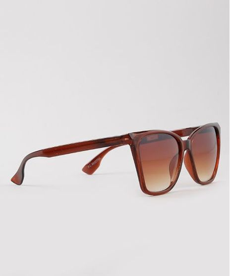 Oculos-de-Sol-Gatinho-Feminino-Yessica-Marrom-Oculos-de-Sol-Gatinho-Feminino-Yessica-Marrom_1