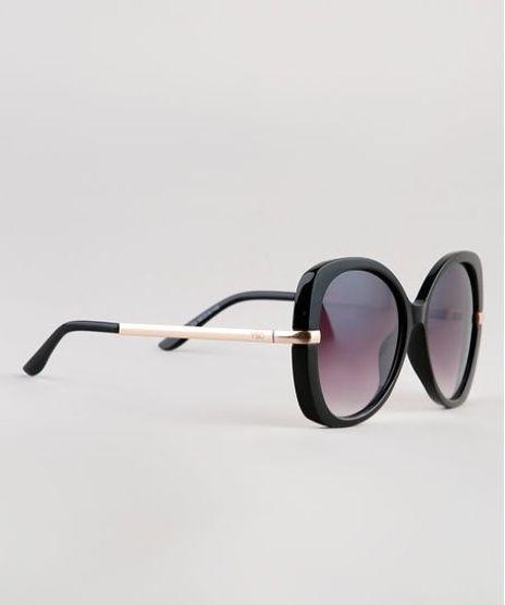 Oculos-de-Sol-Redondo-Feminino-Yessica-Preto-Oculos-de-Sol-Redondo-Feminino-Yessica-Preto_2